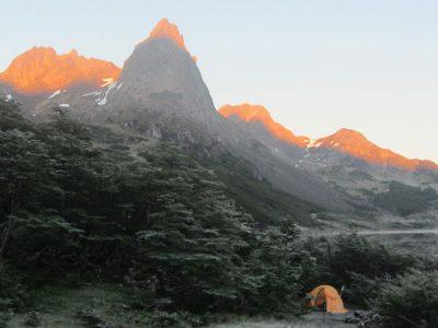 09-Campamento-Laguna-Martillo