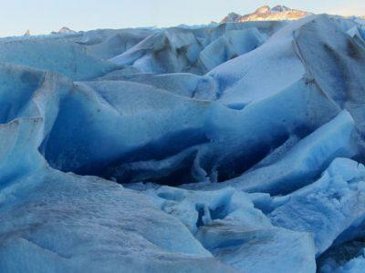 Glaciar-Grey-2