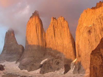 Las-Torres-amanecer