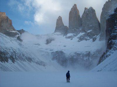 Las-Torres-en-invierno