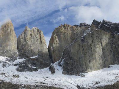 Las-Torres-y-Nido-de-Condor