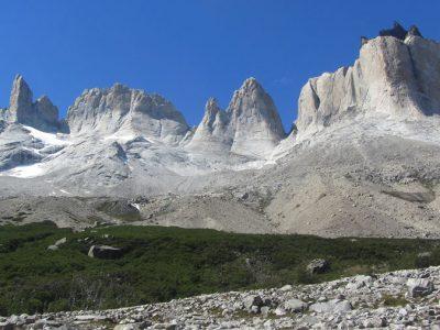 Valle-del-Frances